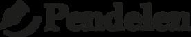 Pendelen_logo_sort_STOR.png