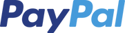 2000px-PayPal_logo.svg.png