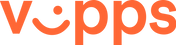 Vipps-logo-2017.png