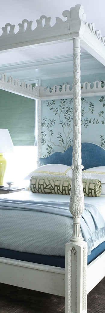 Earlham' design in part custom design co