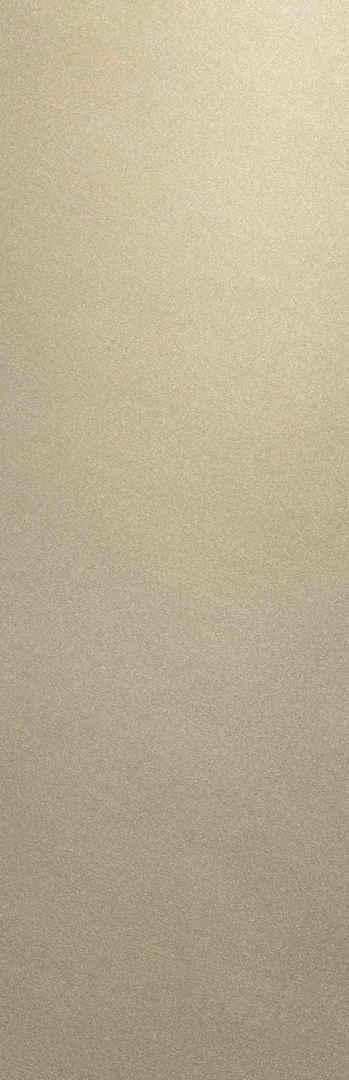 Metallic Silk Wallpaper