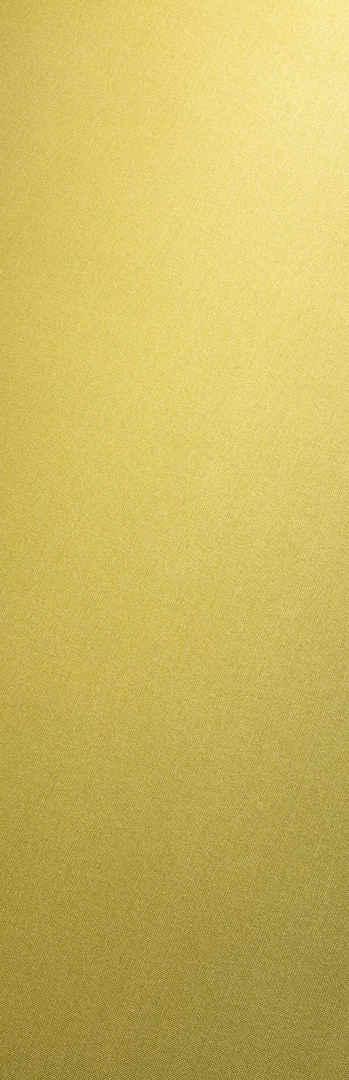 Dyed Silk Wallpaper