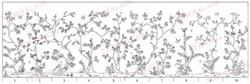C-078 Badminton Wallpaper