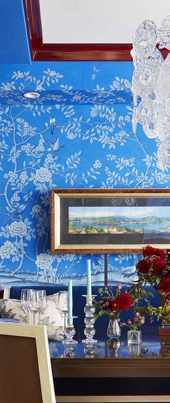 Earlham On Blue1.jpg