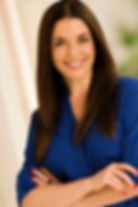 Barbie Castro, CEO, EP, Actress