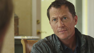 Corin Nemec #Girlfriend Killer #Movie #MovieStill