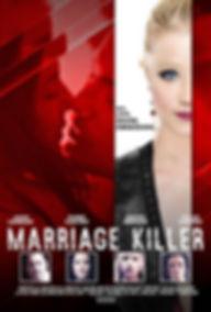 Marriage Killer -04.jpg