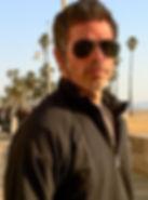 Eric R .Castro, Executive Producer