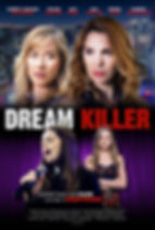 Dream-Killer-Poster-19Rev.jpg