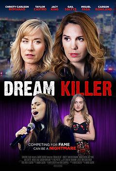 Dream-Killer-Poster-19Rev.jpg