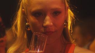 #KristenRenton #MarriageKiller #MovieStill #BTS