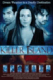 01BARBIE KILLER ISLAND FINAL POSTER.jpg