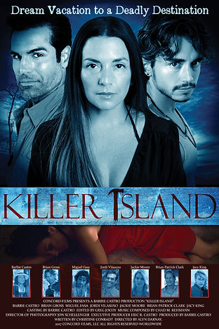 01BARBIE KILLER ISLAND FINAL POSTER.jpg