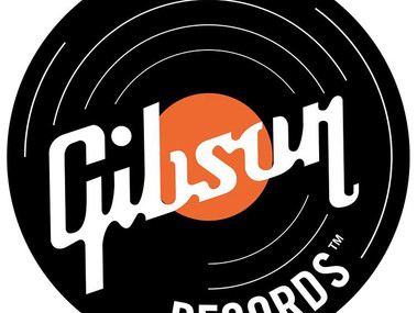 Gibson, Gibson Records'u Duyurdu!