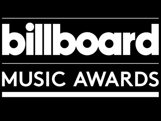 2021 Billboard Müzik Ödülleri Adaylıkları Açıklandı!!
