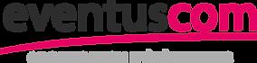 Eventuscom Organisation D'événements pour les particuliers et les professionnels