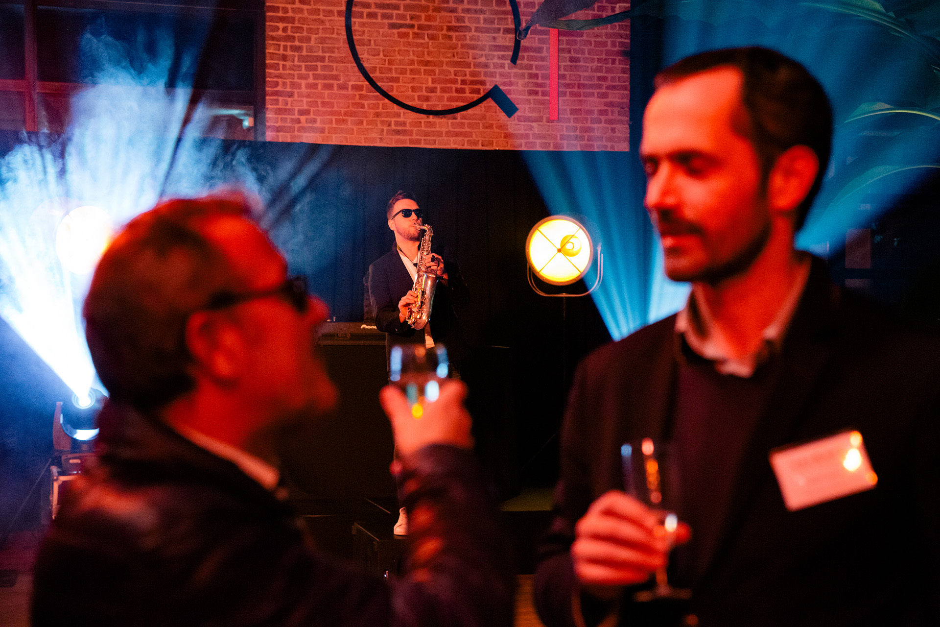 DJ-Saxophoniste-Mariage-Evenements-Privés-Professionnels-Nord-Pas-de-calais-Lille-Bethune-Le-Touquet