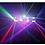 Thumbnail: PARTY BAR + TREPIED