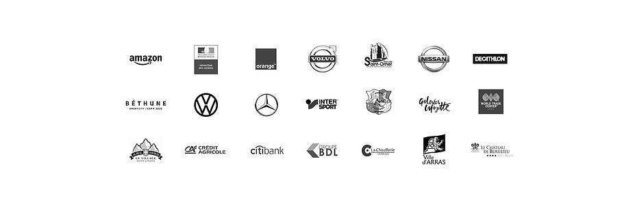 References-clients-marques-avis-Lille-Amazon-Decathlon-Crédit-agricole
