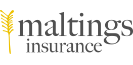 Maltings insurance