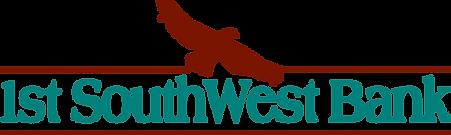 fswb-logo-color.png