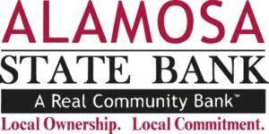Alamosa State Bank.jpg