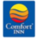 Comfot Inn.png