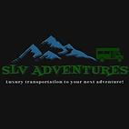 SLV adventures.png