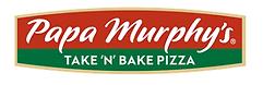 Papa Murphy's.png