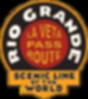 Rio Grande Scenic Railroad.png