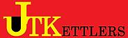 Kettle Korn Yellow JTK.png