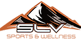 SLV Sports & Wellness.png