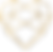 AdobeStock_241550166 [Converted].png