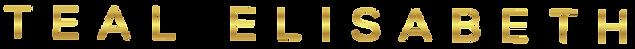 TEAL ELISABETH logo.png