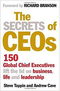 the+secrets+of+CEOs.jpeg