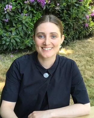 Kyna Scarisbrick
