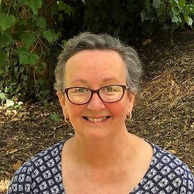Denise (Diddie) Cornish