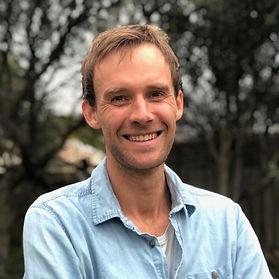 Luke Wierzbowski