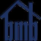 BMB-Logo.png