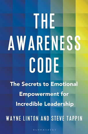 Awareness Code cover v2.png
