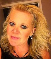 Becky Profile Pic.jpg