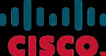 cisco-logo-4B1A3DA356-seeklogo.com.png