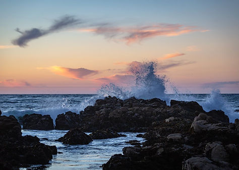 asilomar october sunset.jpg