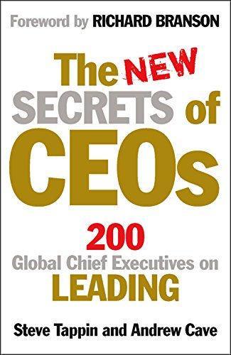 The New Secrets of CEOs.jpeg