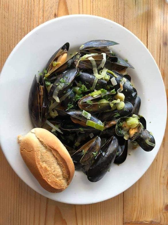 Mussels_edited.jpg