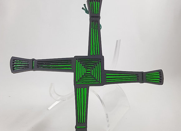 St Bridget's Cross