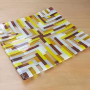 A Maze-ing Platter