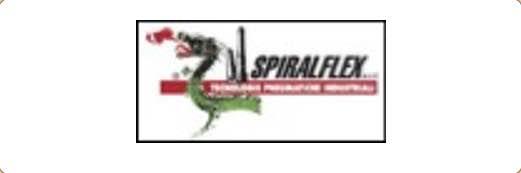 spiraflex