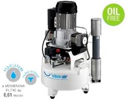 Gentilin-Clinic-Dry-H-HS-oil-free-ess-fi