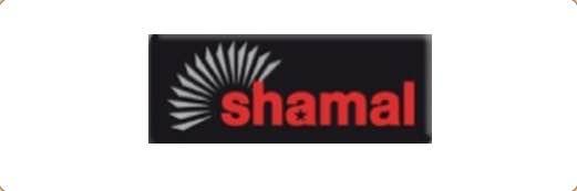 shamal